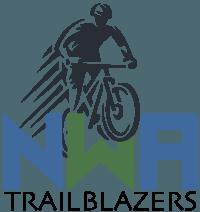 NWA_Trailblazers_logo-286w.png