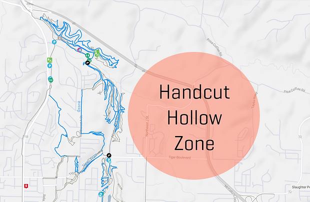 singletrack-trails-handcut-hollow-map.pn
