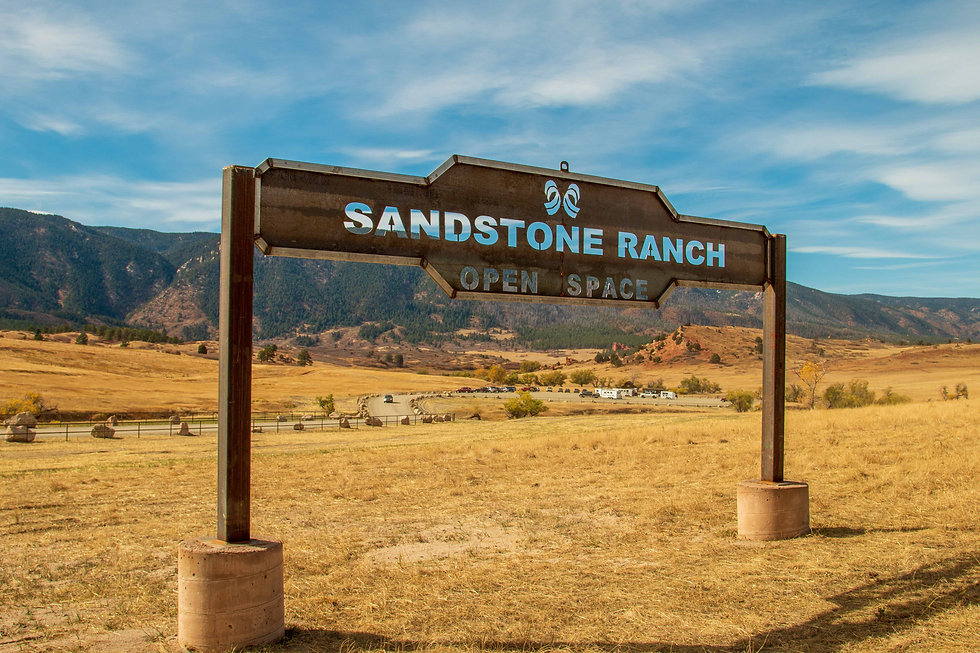 sandstoneRanchDouglasCounty-14.jpg
