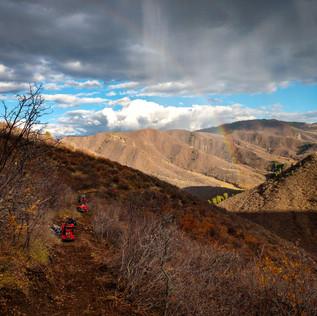 singletrack-trails-south-canyon-glenwood-springs-5.jpg