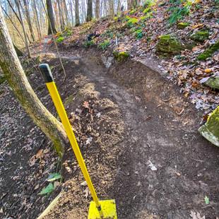 singletrack-trails-handcut-hollow-6.jpg
