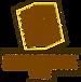 sti full logo.png