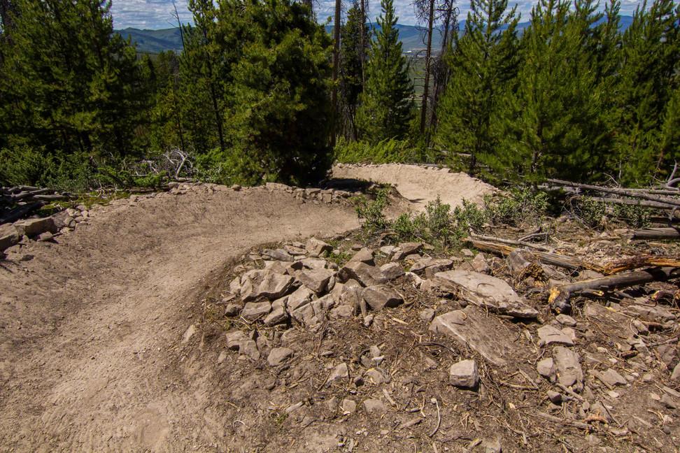 singletrack-trails-granby-ranch-build-13