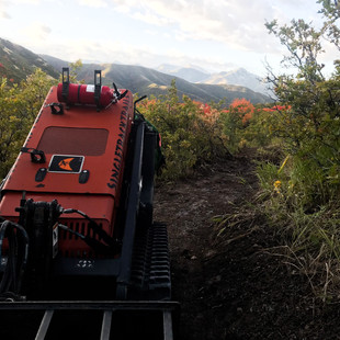 singletrack-trails-mormon-pioneer-3.jpg