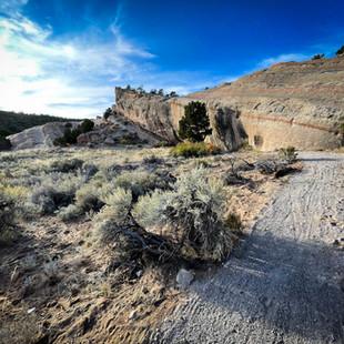 singletrack-trails-johnny-behind-the-rocks-6.jpg