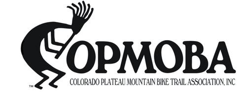 copy-of-copmoba-logo.jpg