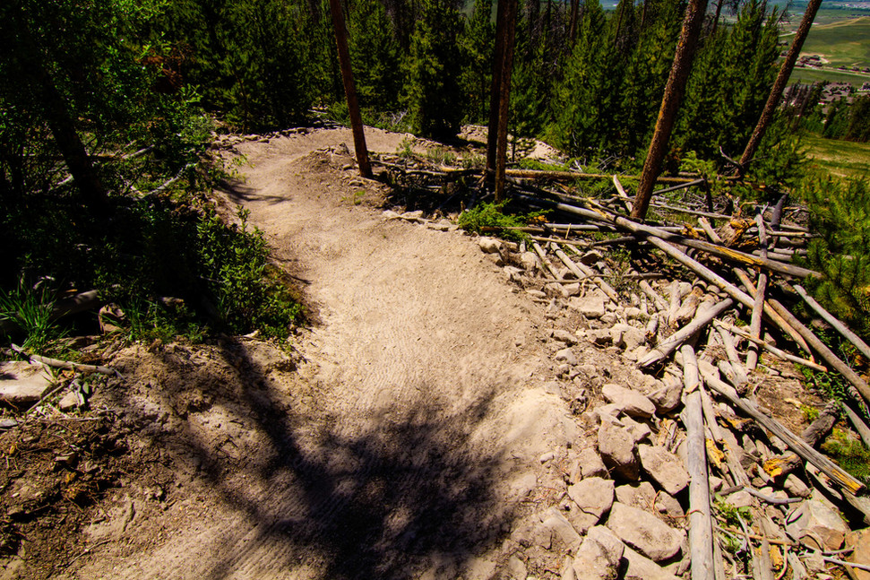 singletrack-trails-granby-ranch-build-11