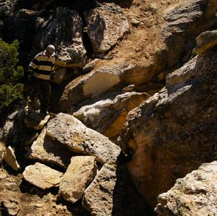 singletrack-trails-lunch-loops-10.jpg