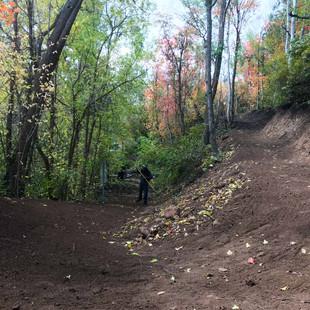 singletrack-trails-mormon-pioneer-5.jpg