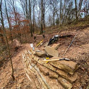 singletrack-trails-handcut-hollow-9.jpg