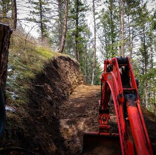 singletrack-trails-south-canyon-glenwood-springs-3.jpg