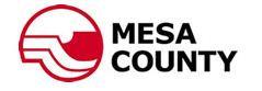 Mesa County Logo.JPG
