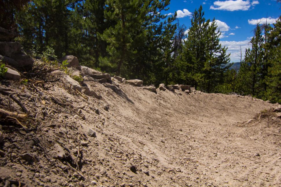 singletrack-trails-granby-ranch-build-12
