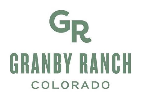 granby-ranch-ski-area-logo.jpg
