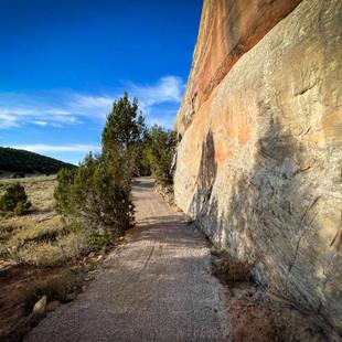 singletrack-trails-johnny-behind-the-rocks-7.jpg