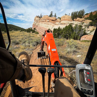singletrack-trails-johnny-behind-the-rocks-3.jpg