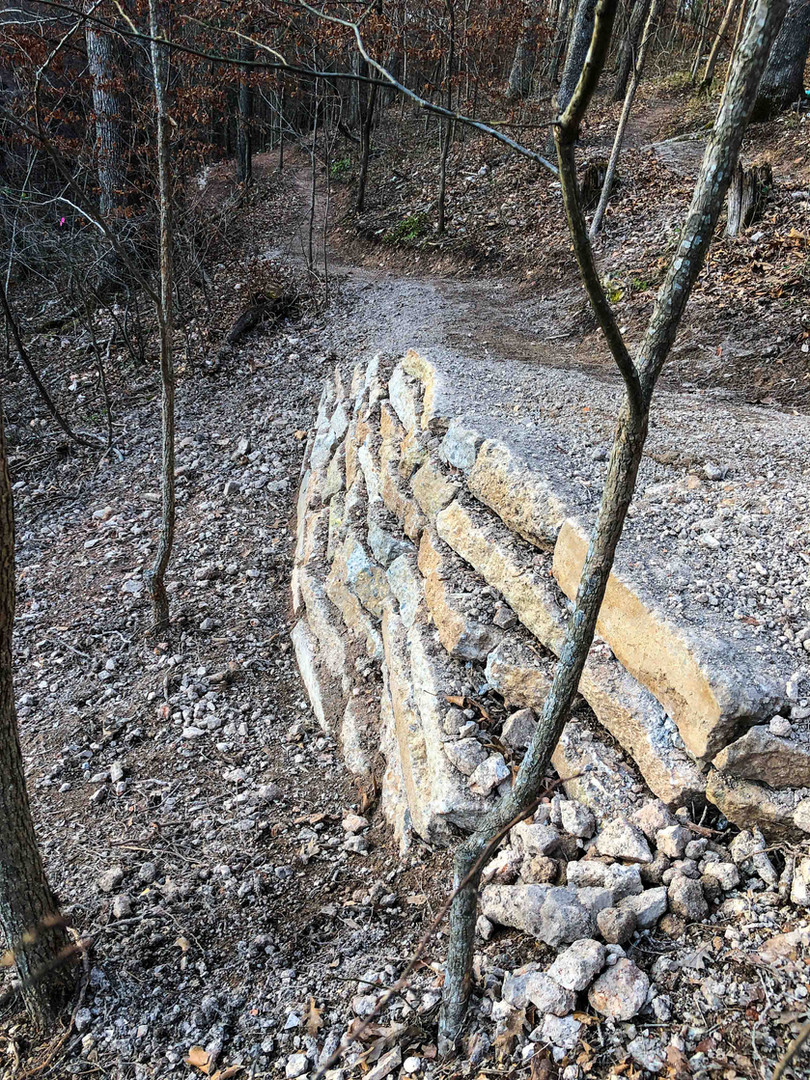 singletrack-trails-handcut-hollow-21.jpg
