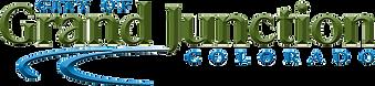 gj.logo.png