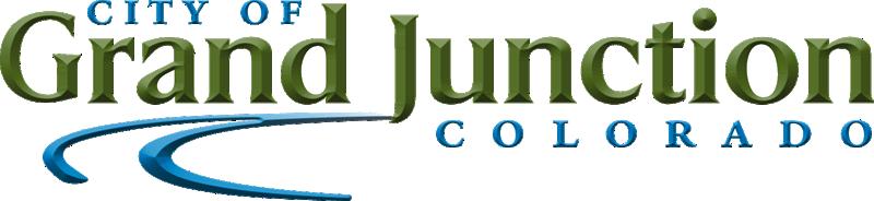 City of Grand Junction Logo