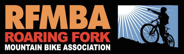 roaring-fork-logo.jpeg