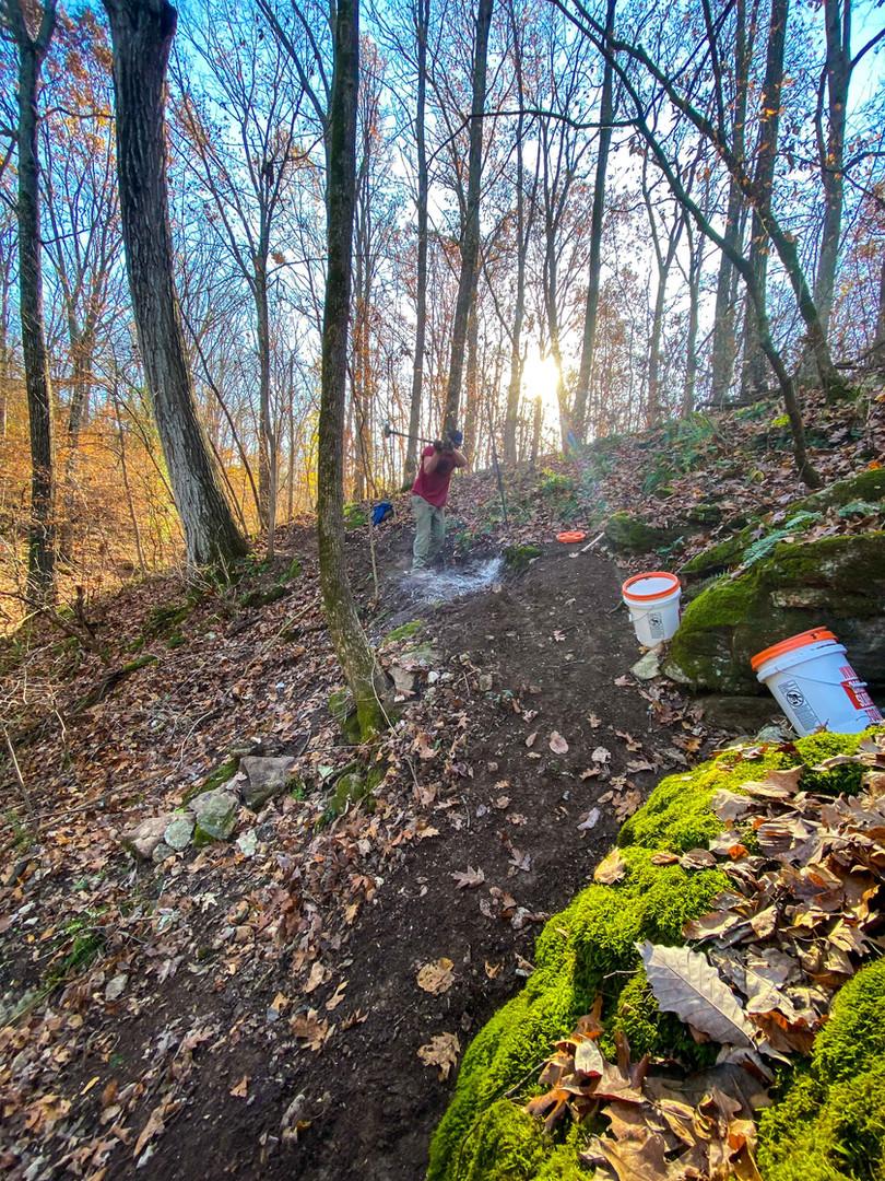 singletrack-trails-handcut-hollow-1.jpg