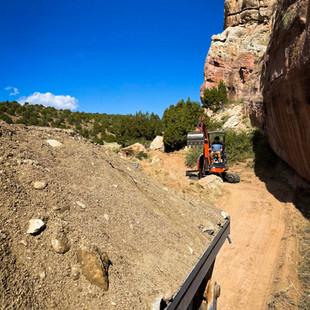 singletrack-trails-johnny-behind-the-rocks-2.jpg