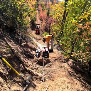 singletrack-trails-mormon-pioneer-17.jpg