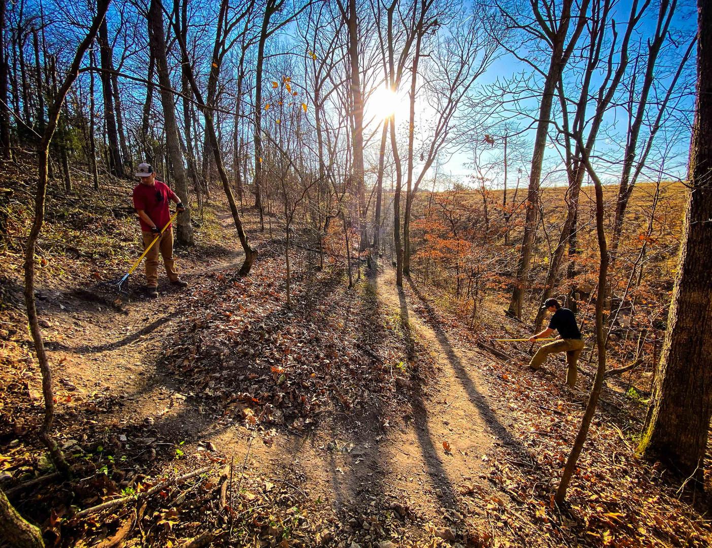 singletrack-trails-handcut-hollow-4.jpg