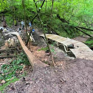singletrack-trails-handcut-hollow-7.jpg