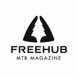 freehub-logo.png