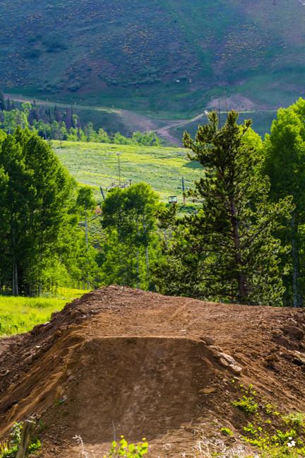 singletrack-trails-granby-ranch-build-10