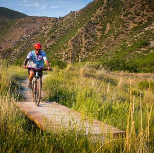 singletrack-trails-south-canyon-glenwood-springs-2.jpg