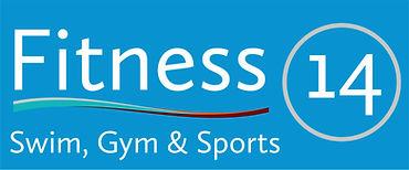 Fitness 14 logo.jpg