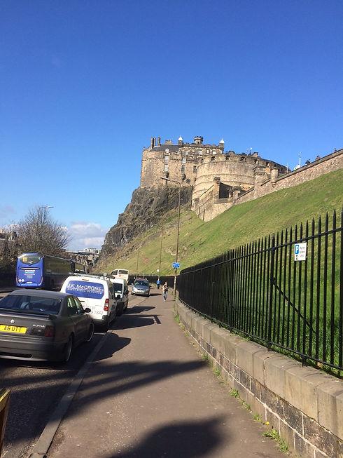 castle from johnstone ter.jpg
