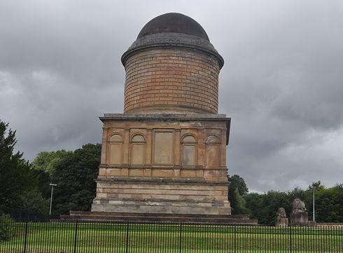 mausoleum good.jpg