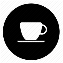 Bar-Coffee_03-512.png