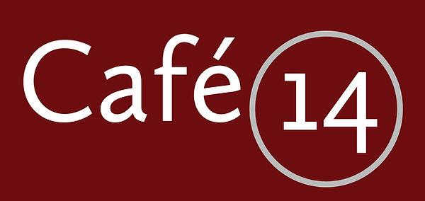 Cafe 14 Servery logo-1.jpg
