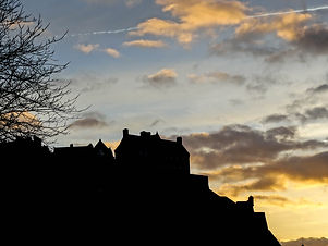 CASTLE AT SUNSET.jpg