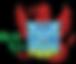 CMC Logo.(Sept 13) png.png