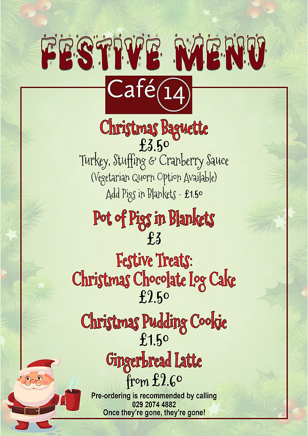 Cafe 14 Festive Menu copy (003).jpg