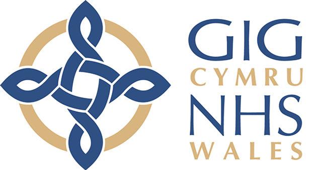 NHS-in-WALES-logo.jpg