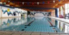 swimming pool.jpg