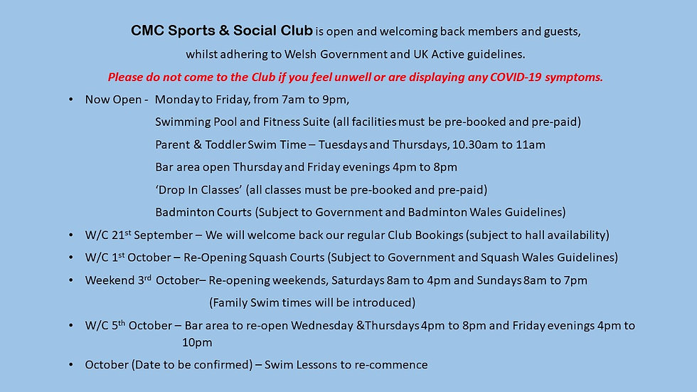 Covid 19 Info page for website (3)-  11