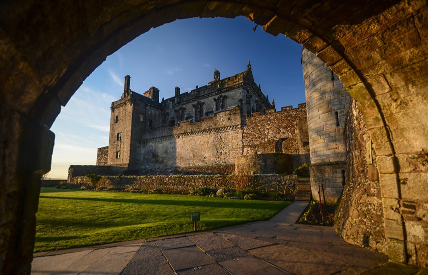 stirling-castle-arch.jpg