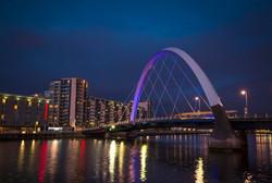 glasgow-clyde-bridge.jpg