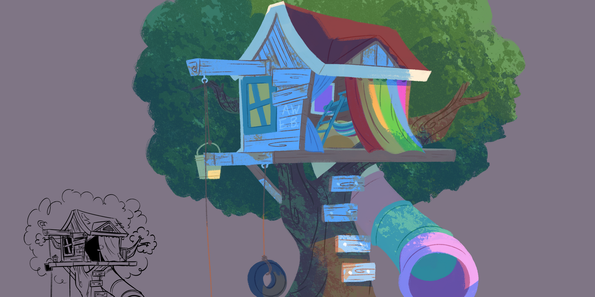 treehouse5.png