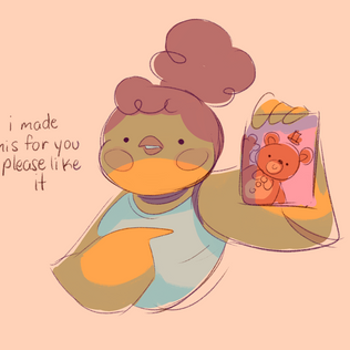 chica2.png