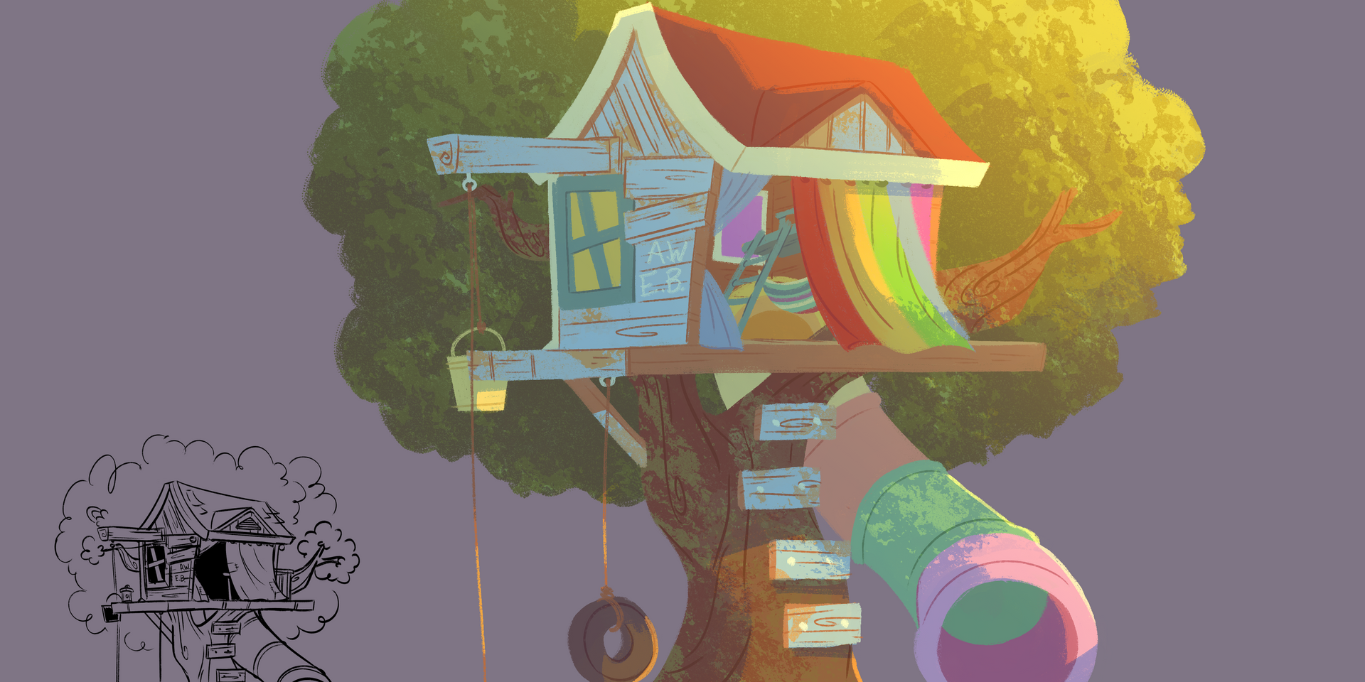treehouse4.png
