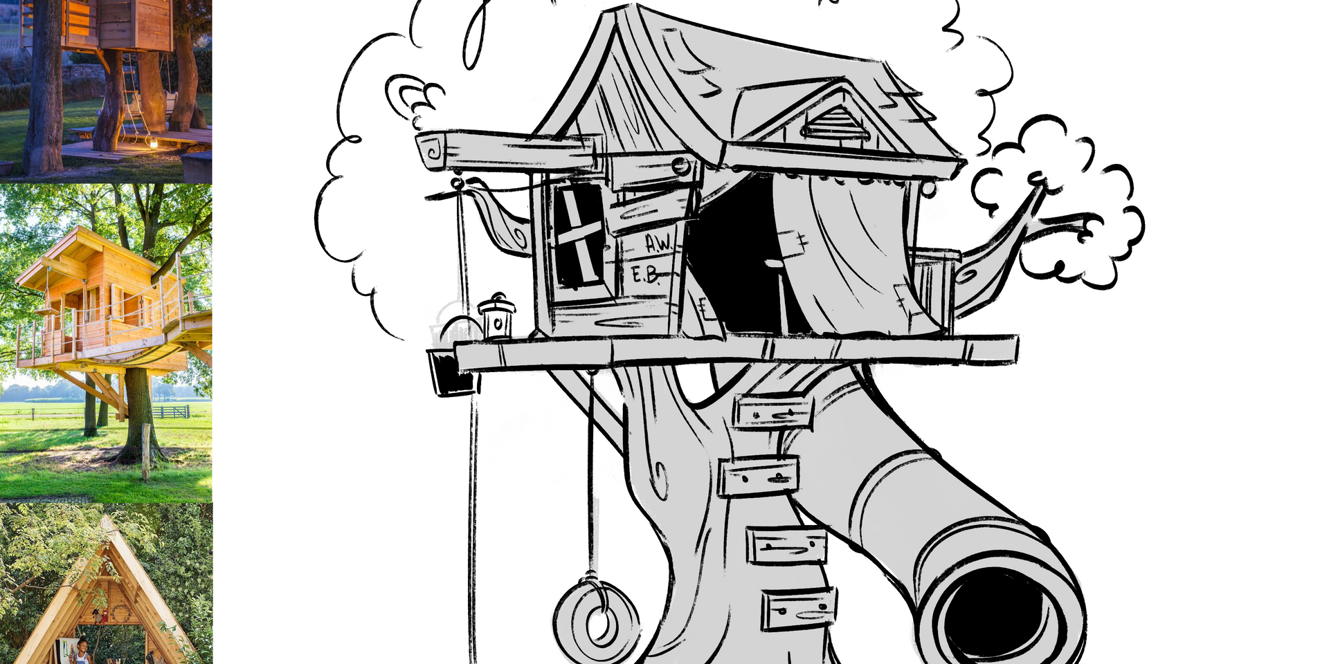 treehouse3.png