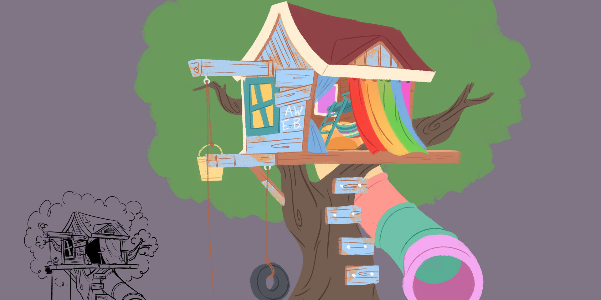 treehouse6.png